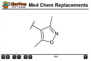 medchemreplacements